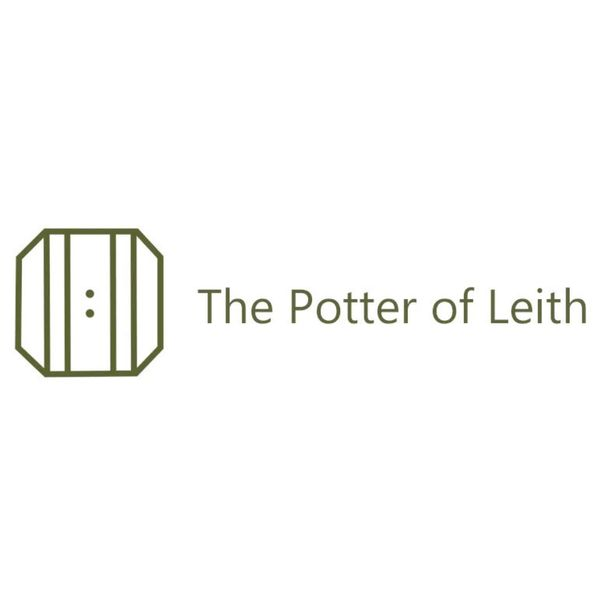 Potter of Leith logo